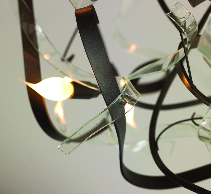 Best Kerstpegels Verlichting Pictures - Ideeën Voor Thuis ...