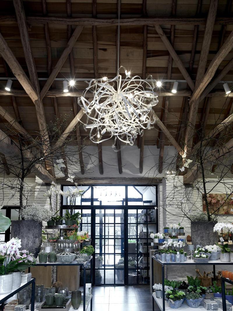 Awesome Massive Verlichting Mortsel Openingsuren Gallery - Huis ...